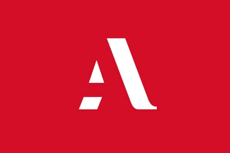 Branding</br>Albula Advisors