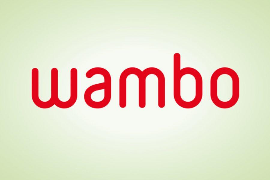 Branding</br>Wambo