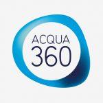 Acqua 360