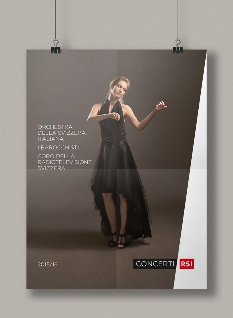 Concerti RSI