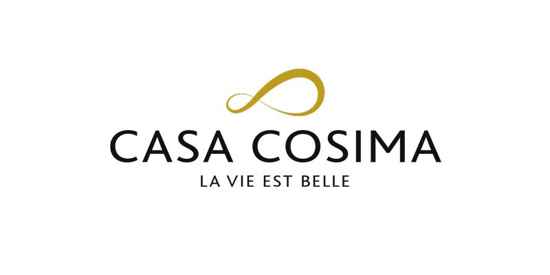 Casa Cosima