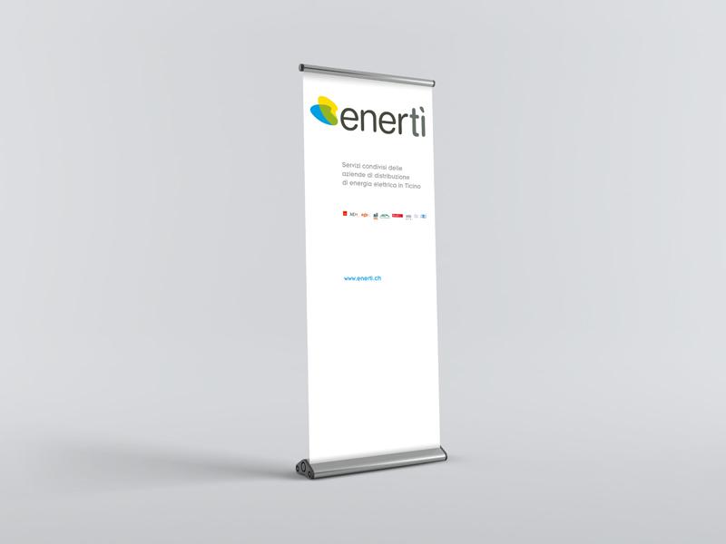 Enerti