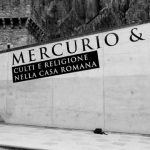 MERCURIO & CO. Culti e religione