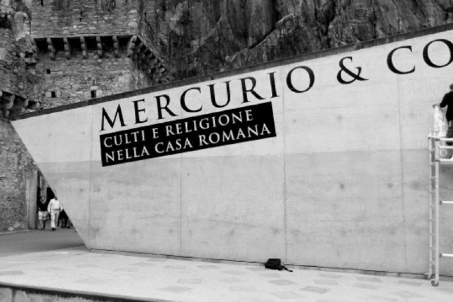 Exhibition</br>Repubblica e Canton Ticino