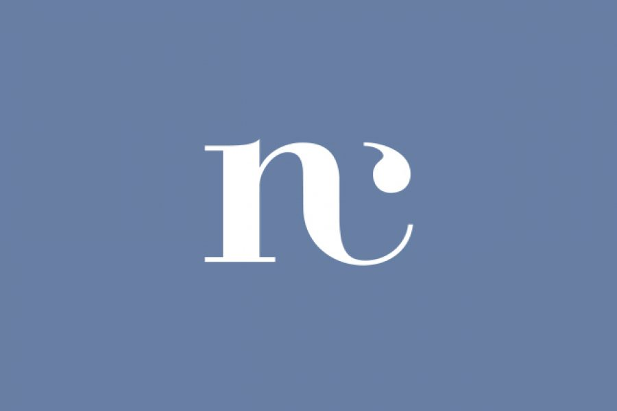 Branding</br>Dr. Nicola Cresto