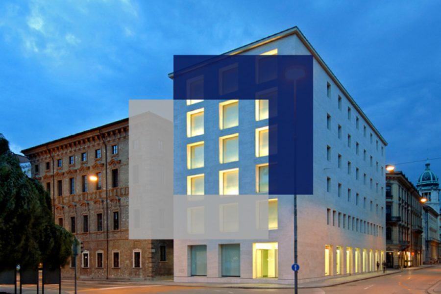 Branding</br>Associazione Bancaria Ticinese