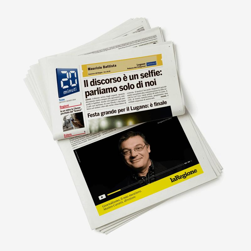laRegione_campagna_2016