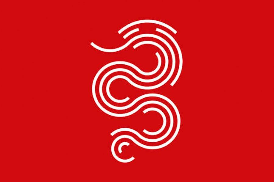 Branding</br>Città di Bellinzona