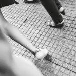Il senso del taccuino Gianluca Grossi