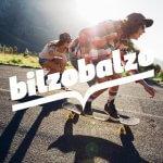 sic_bilzobalzo_home