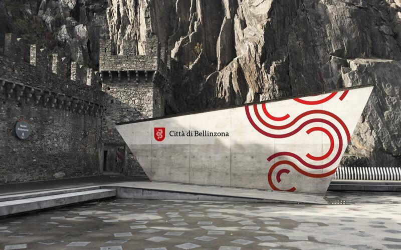 Bellinzona_027