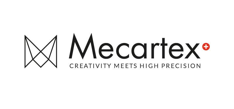 mecartex_1
