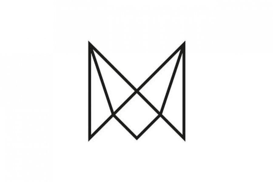 Branding</br>Mecartex