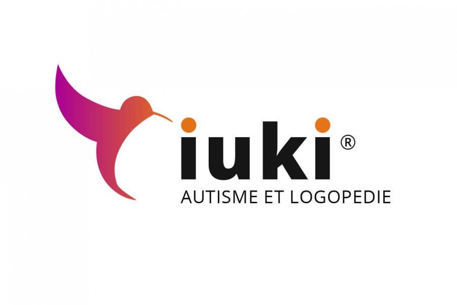 Branding</br>iuki