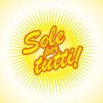 Sole per tutti, aziende elettriche ticinesi