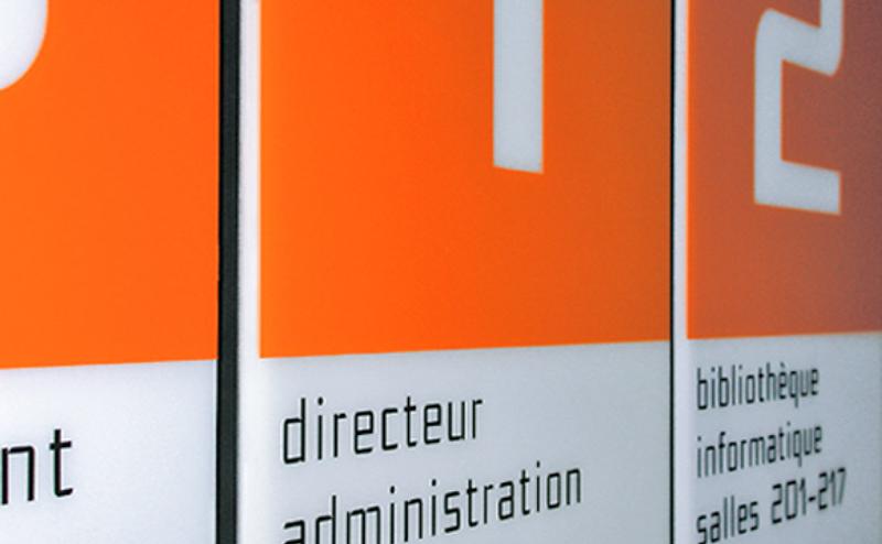 Centre d'enseignement professionnel de Vevey