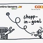 Il calcio va a fare shopping