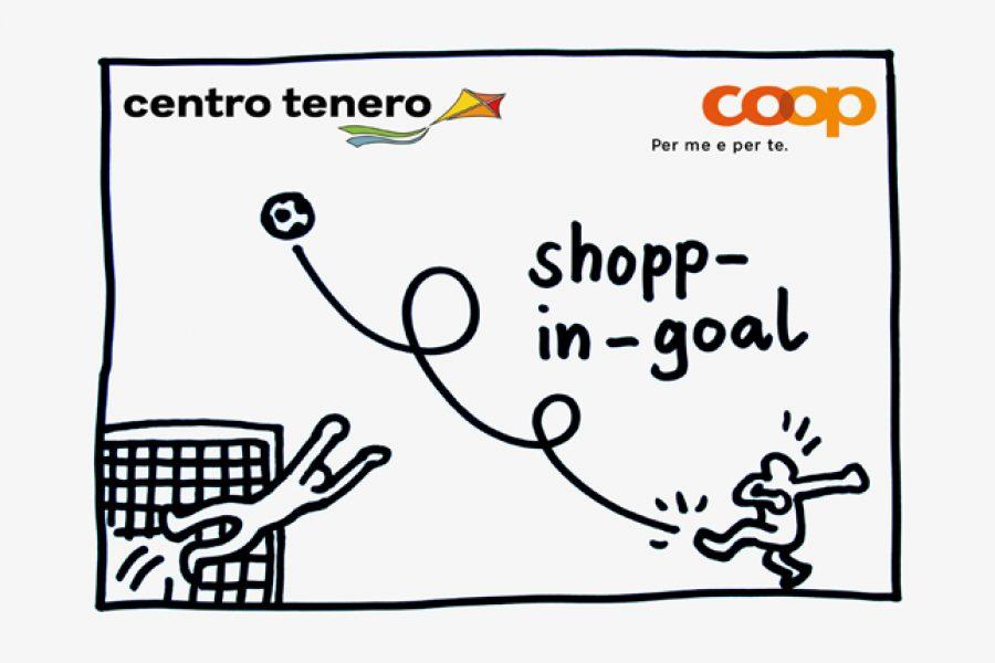 Advertising</br>Coop