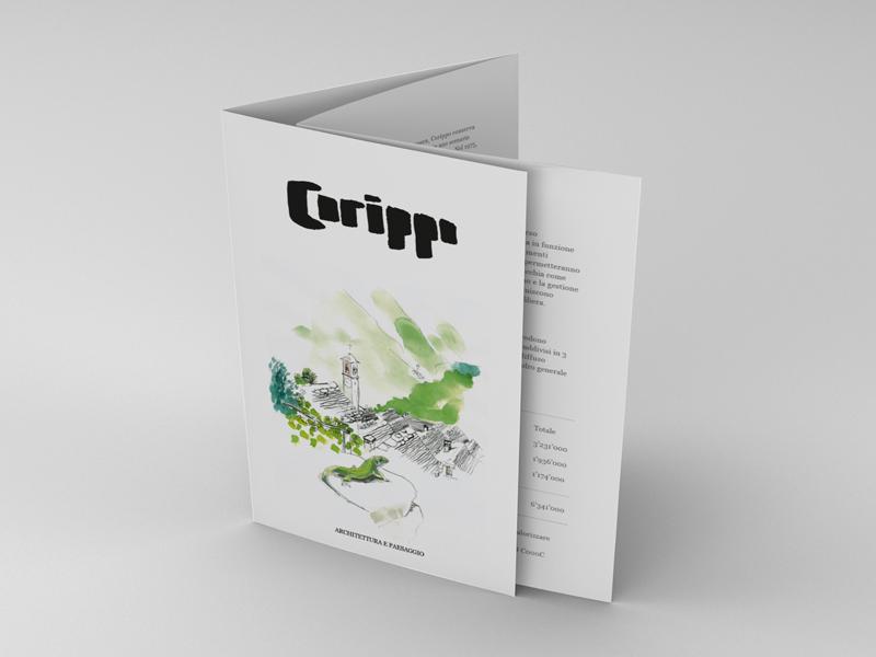 Corippo