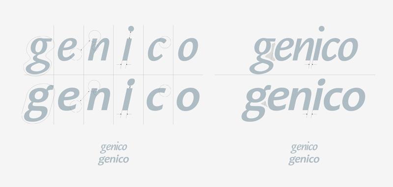 Genico