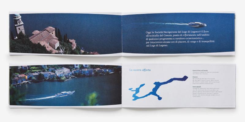 Società navigazione del lago di Lugano