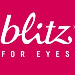 Blitz for eyes