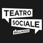 teatrosociale