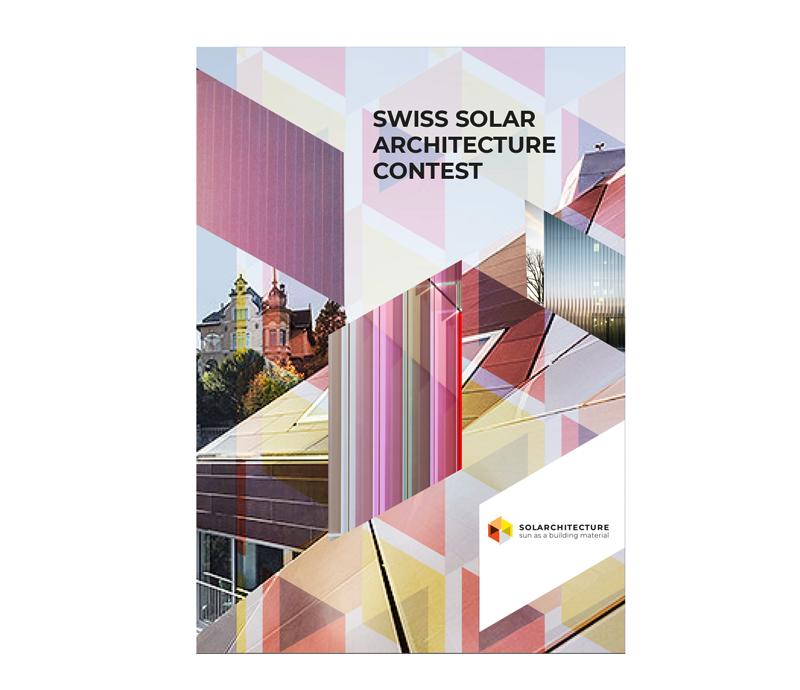 solarchitecture