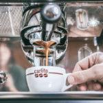 caffecarlito