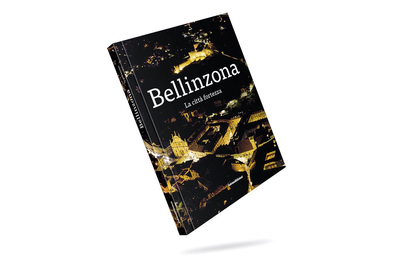 Bellinzona_book